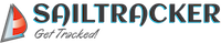 Sail tracker logo small