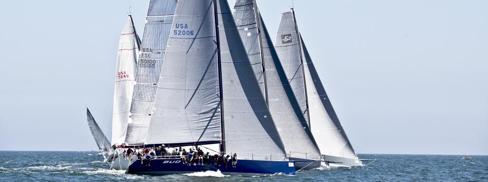 sail-tracker-slider-img1