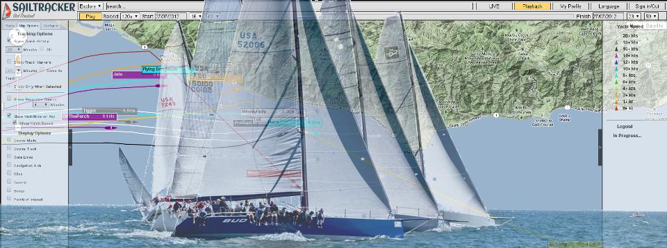 sail-tracker-slider-img1b
