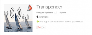 transponder_play_screenshot