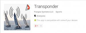 transponder_play_screenshot