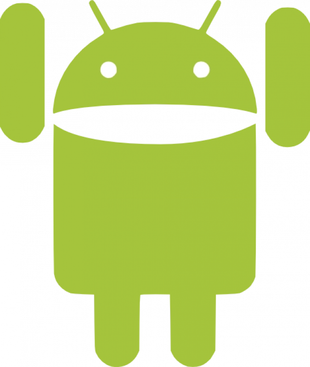 Android Play Store Problem Resolved